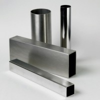 Королевский ТЗ развивает производство трубной продукции для заводов металлоконструкций