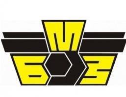 """На """"БМЗ"""" введен в эксплуатацию новый сортопрокатный цех"""