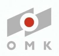 ОМК готова развивать сотрудничество с региональными поставщиками
