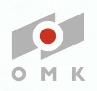 ОМК признана лучшим производителем нефтегазовых труб