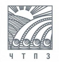 ЧТПЗ модернизировал производство бесшовных труб