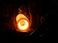 Группа ЧТПЗ отгрузила более 1 млн т труб за первое полугодие