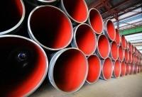 ТМК - лучший поставщик труб для нефтегазового шельфа