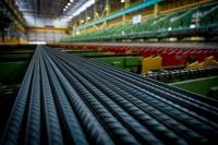 НЛМК-Калуга произвел трехмиллионную тонну проката