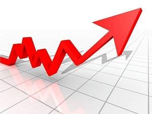 Производство стальных труб в 1-ом квартале 2015 выросло на 18,1%