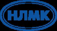 НЛМК-Калуга освоил производство швеллера