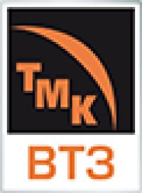 ТМК сообщает о расширении производства в первом полугодии