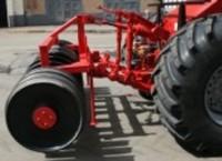 Экспорт российской сельхозтехники бьет рекорды