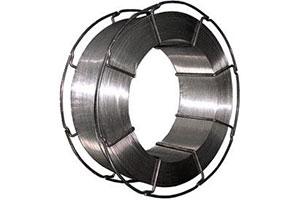 СВ-08Х19Н10М3Б